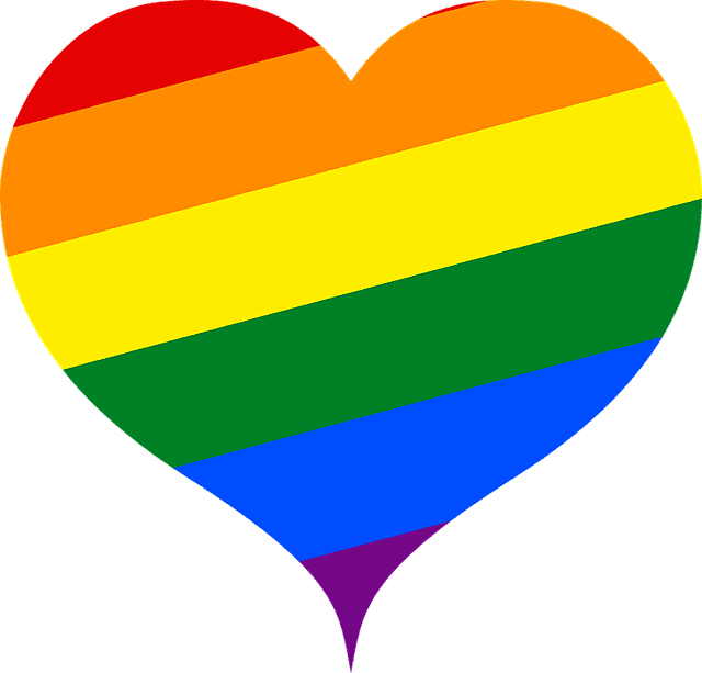 lieu de rencontre gay icons à Compiègne